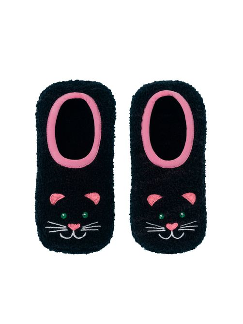 meia-infantil-cat-black-any-any