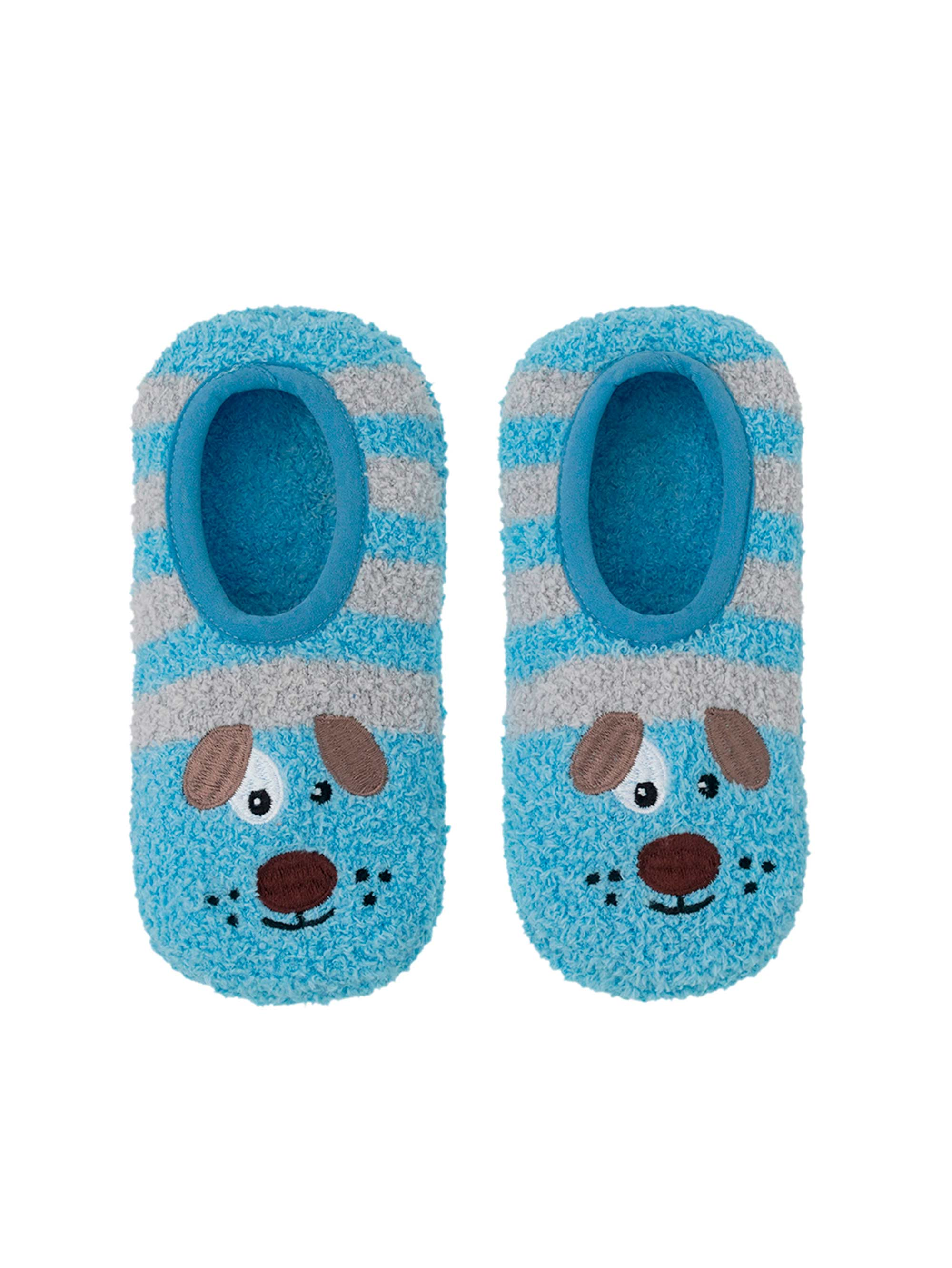 meia-infantil-blue-dog-any-any