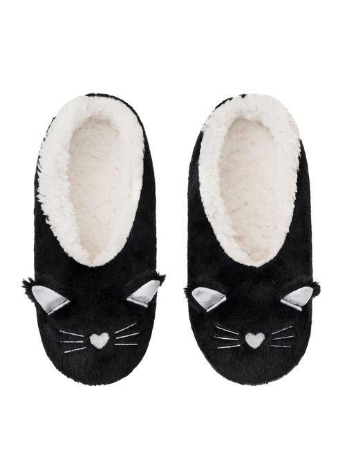pantufa-black-kitty-any-any