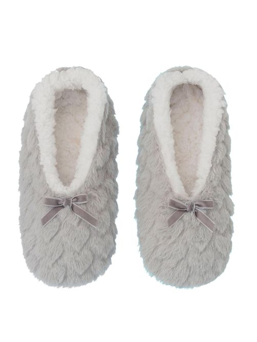 pantufa-grey-hearts-any-any