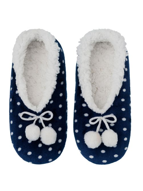 PANTUFA-POA-NAVY-ANY-ANY