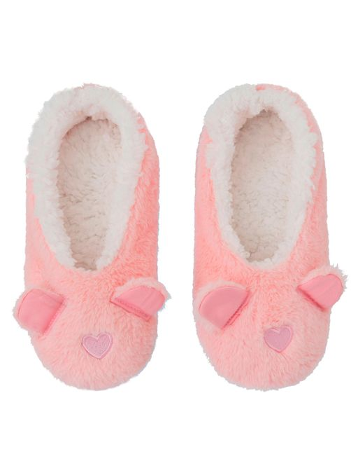 PANTUFA-HAPPY-BUNNY-ANY-ANY