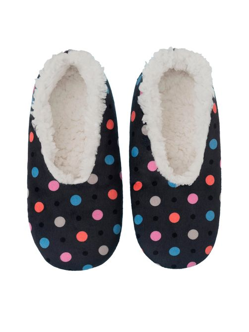 pantufa-color-dots-any-any
