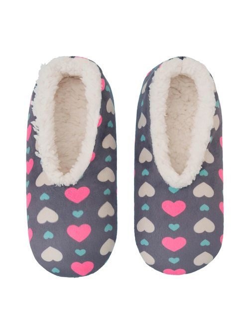 pantufa-color-hearts-any-any