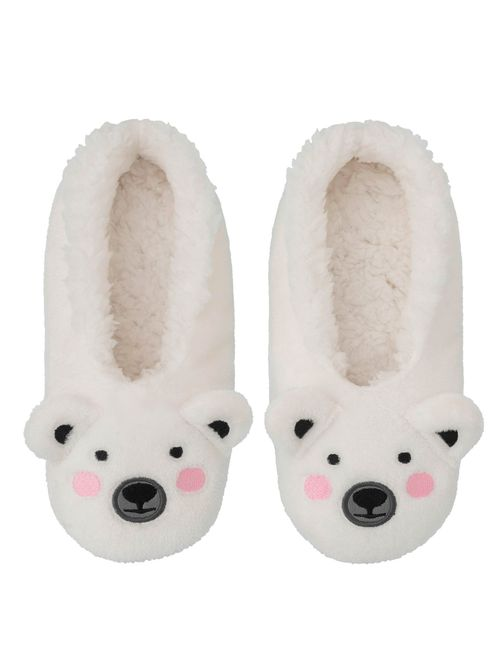 PANTUFA-WHITE-BEAR-ANY-ANY