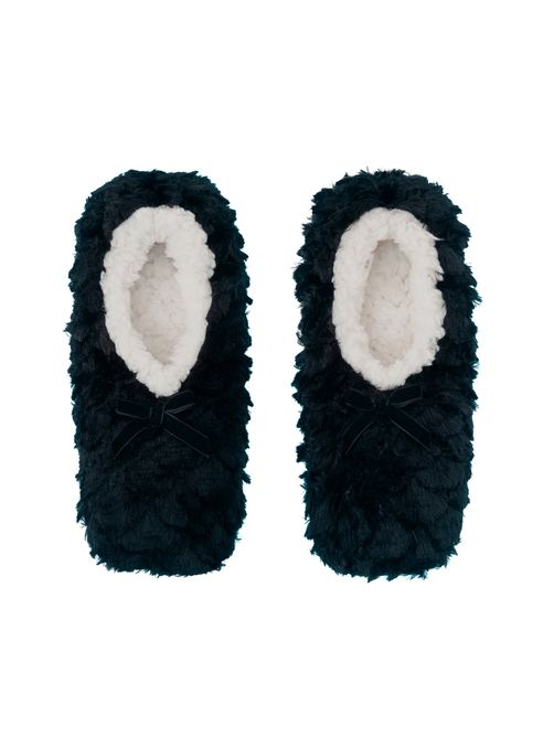 pantufa-black-shell-any-any