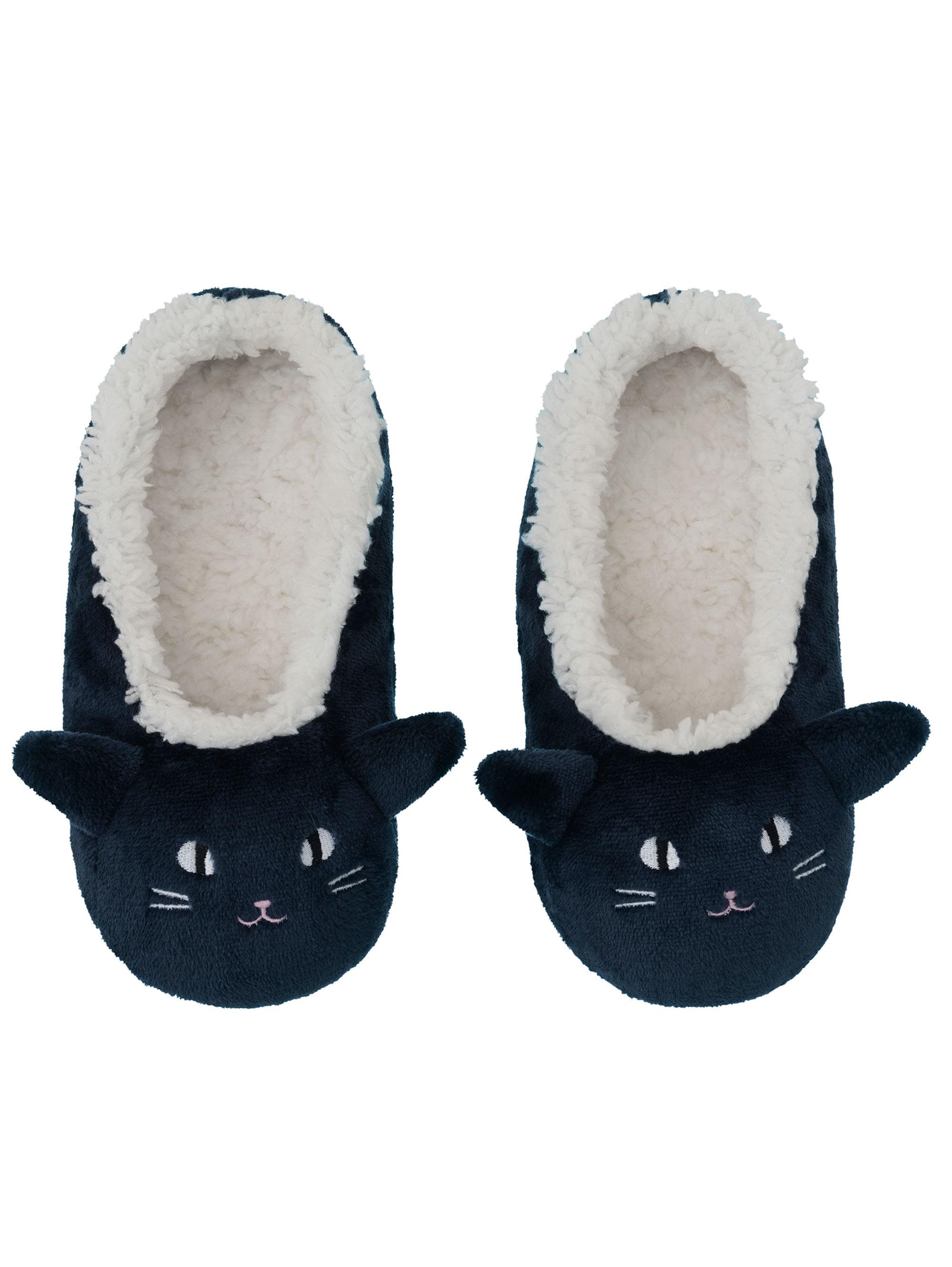 pantufa-navy-cat-any-any