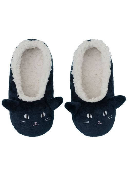 pantufa-navy-cat-any-any