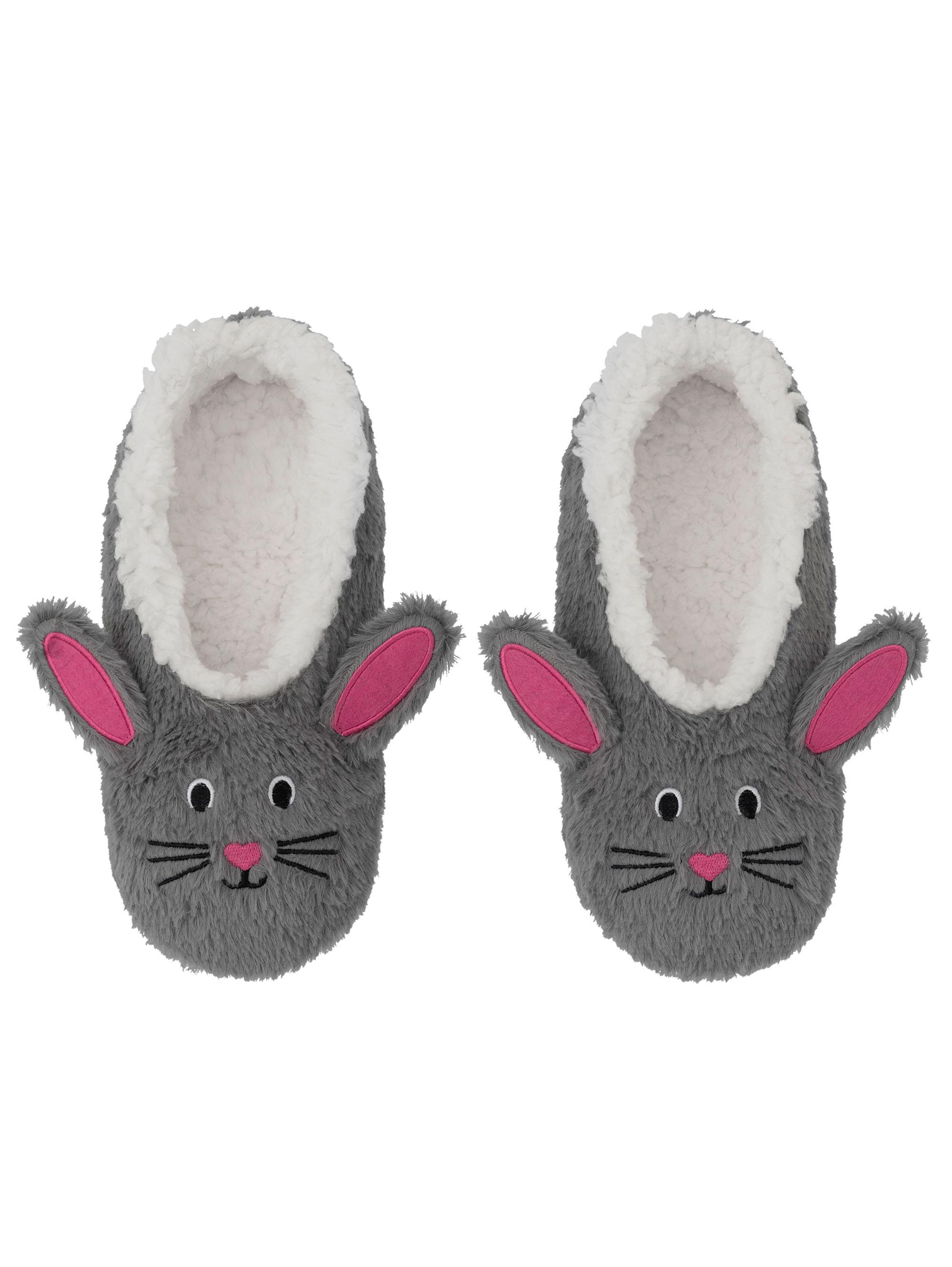 Pantufa-Grey-Rabbit---any-any