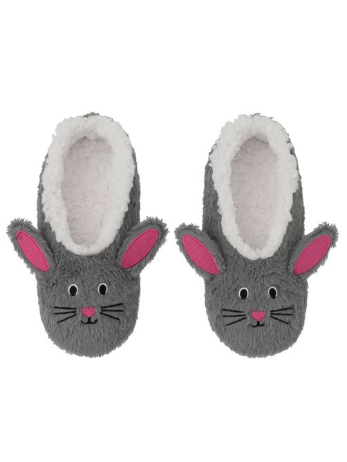 Pantufa-Grey-Rabbit---any-any