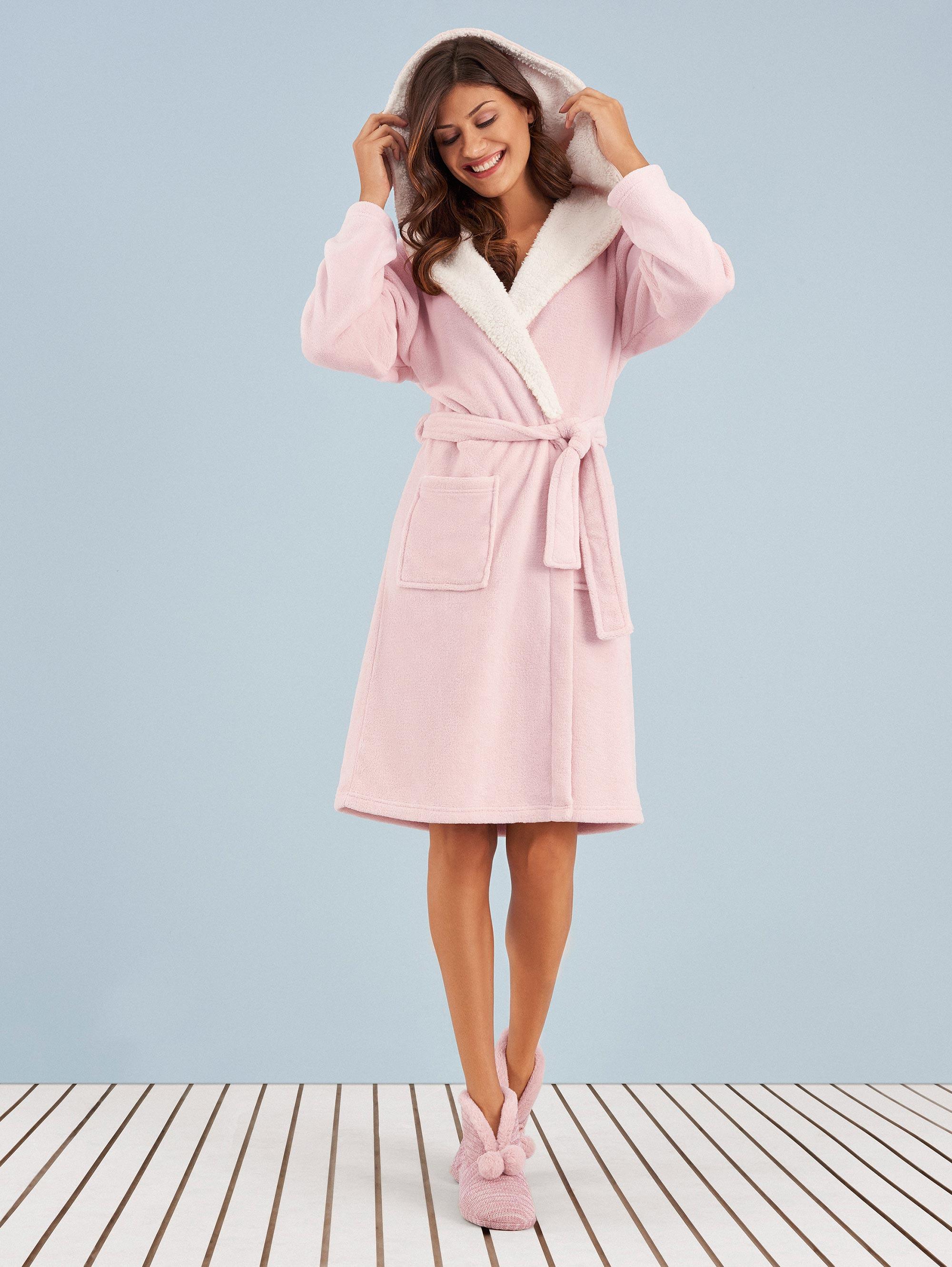 robe-manga-longa-lindsay-any-any