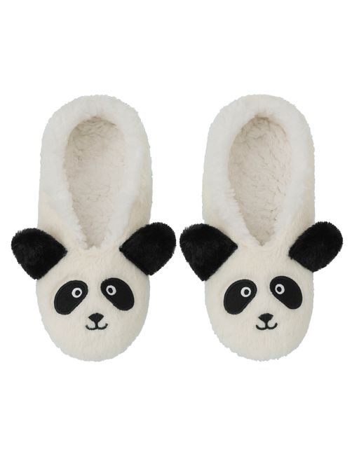 PANTUFA-SP-PANDA-BEAR-16.04.0163