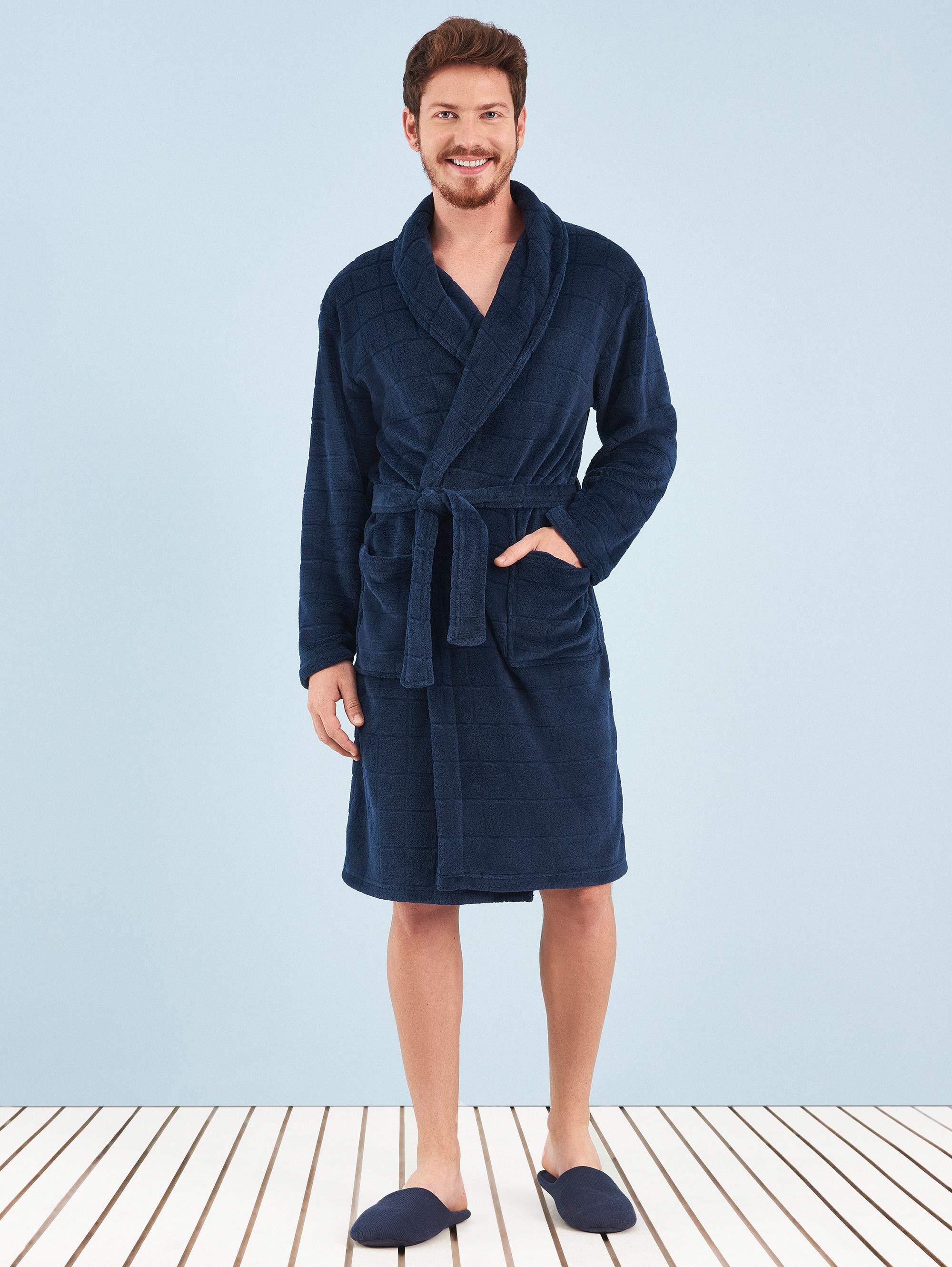 robe-longo-manga-longa-steven-any-any