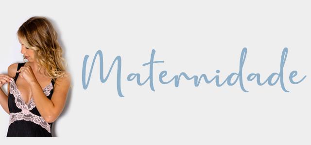 dd33604dc24cab Pijama Maternidade e Camisola Maternidade | Loja Oficial Any Any
