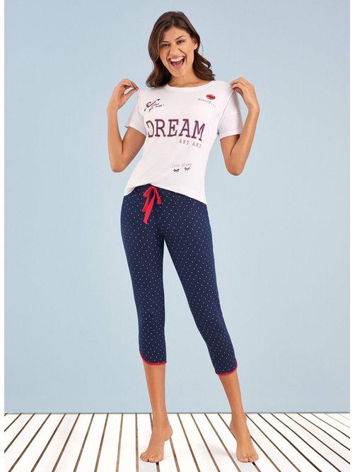 pijama-capri-patch-dream