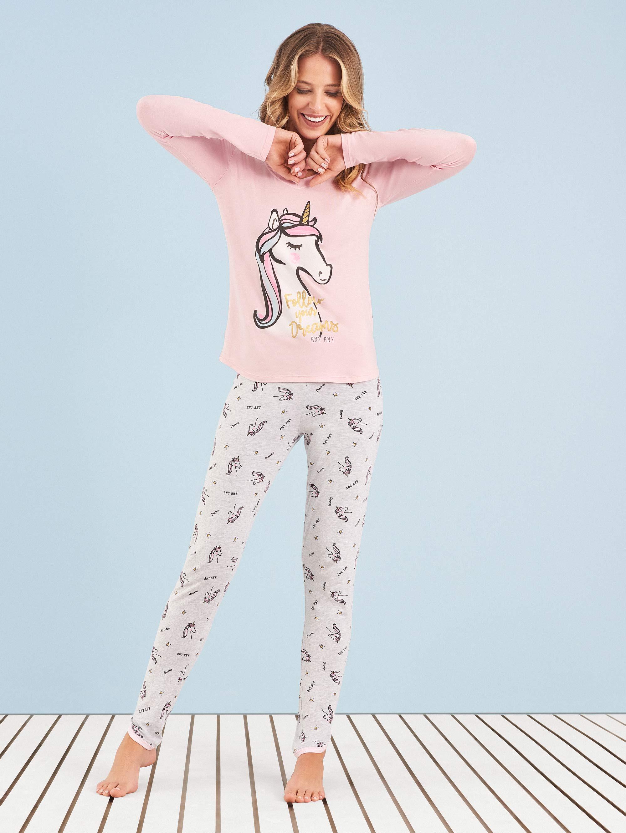 pijama-manga-longa-unidreams-any-any