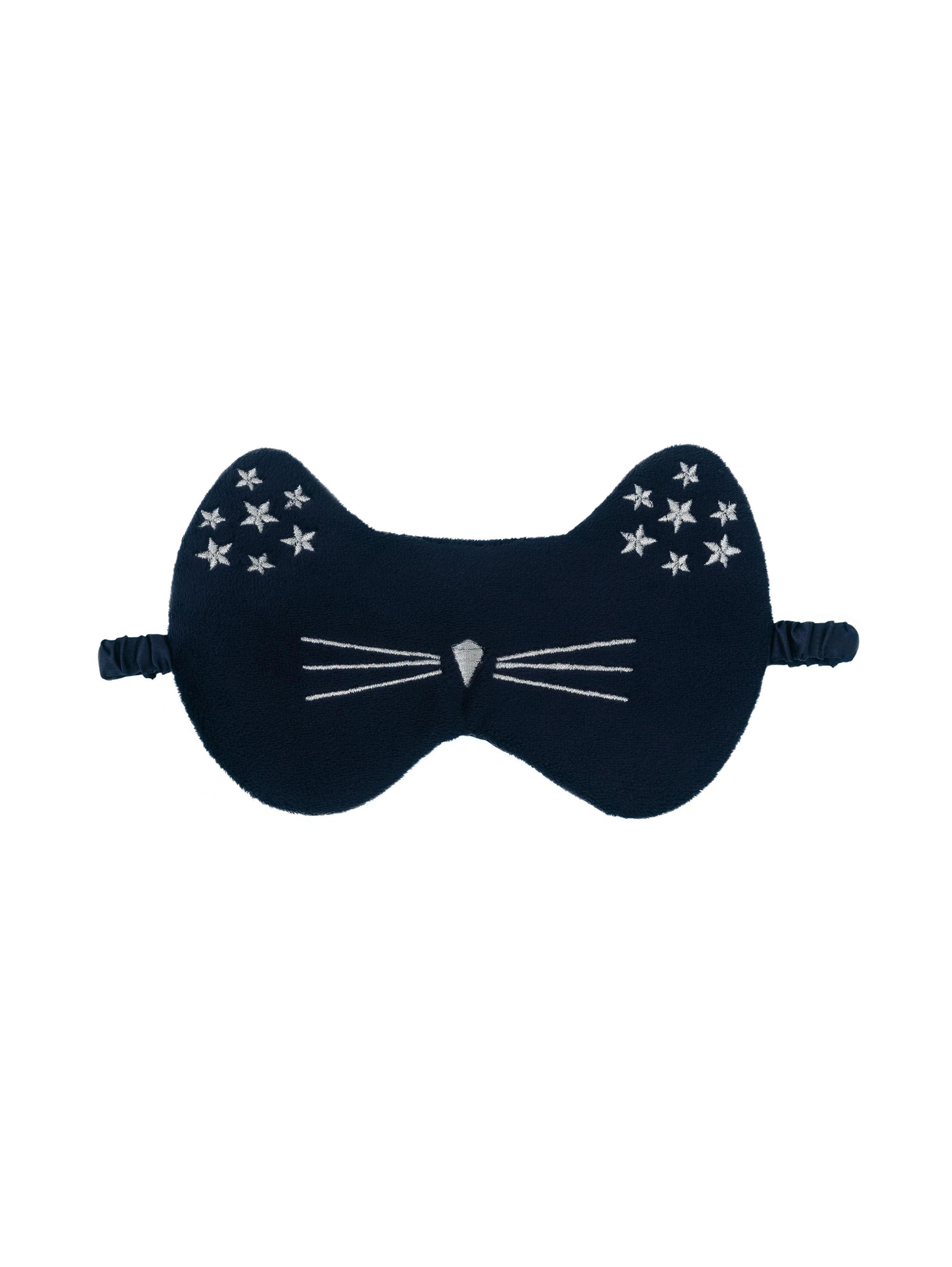 TAPA-OLHO-CAT-STAAR-ANY-ANY-2002011601027