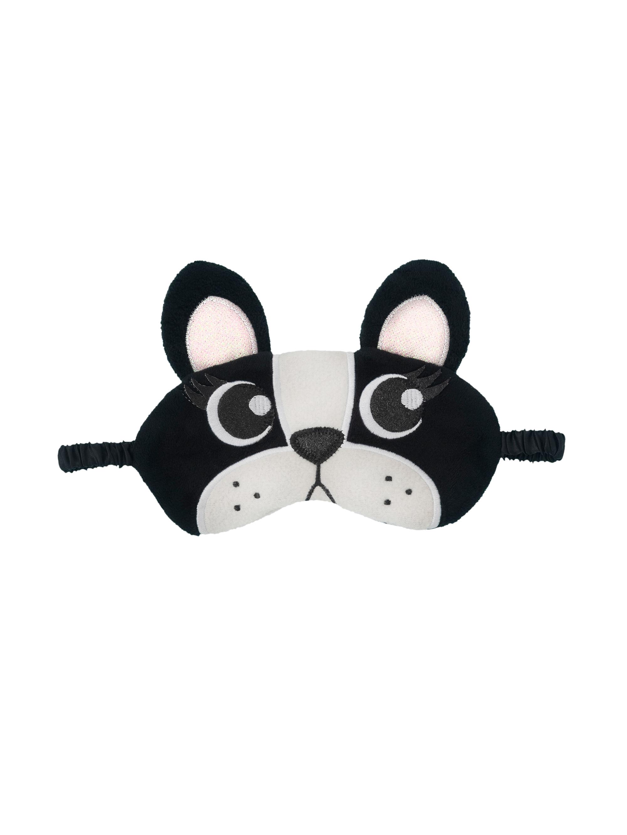 TAPA-OLHO-SHINE-DOG-ANY-ANY-2002011801038