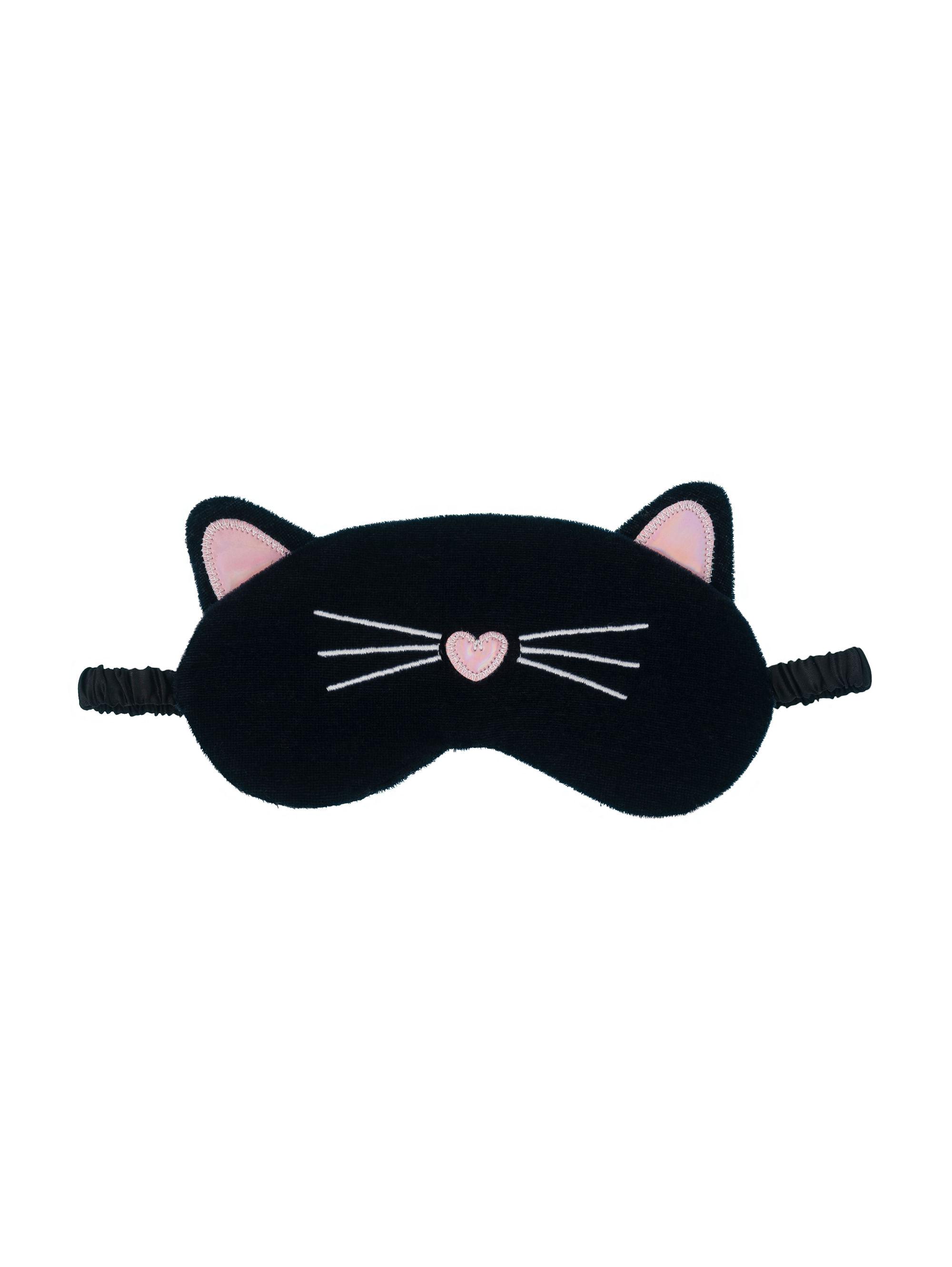 TAPA-OLHO-SHINE-CAT-ANY-ANY-2002011901038