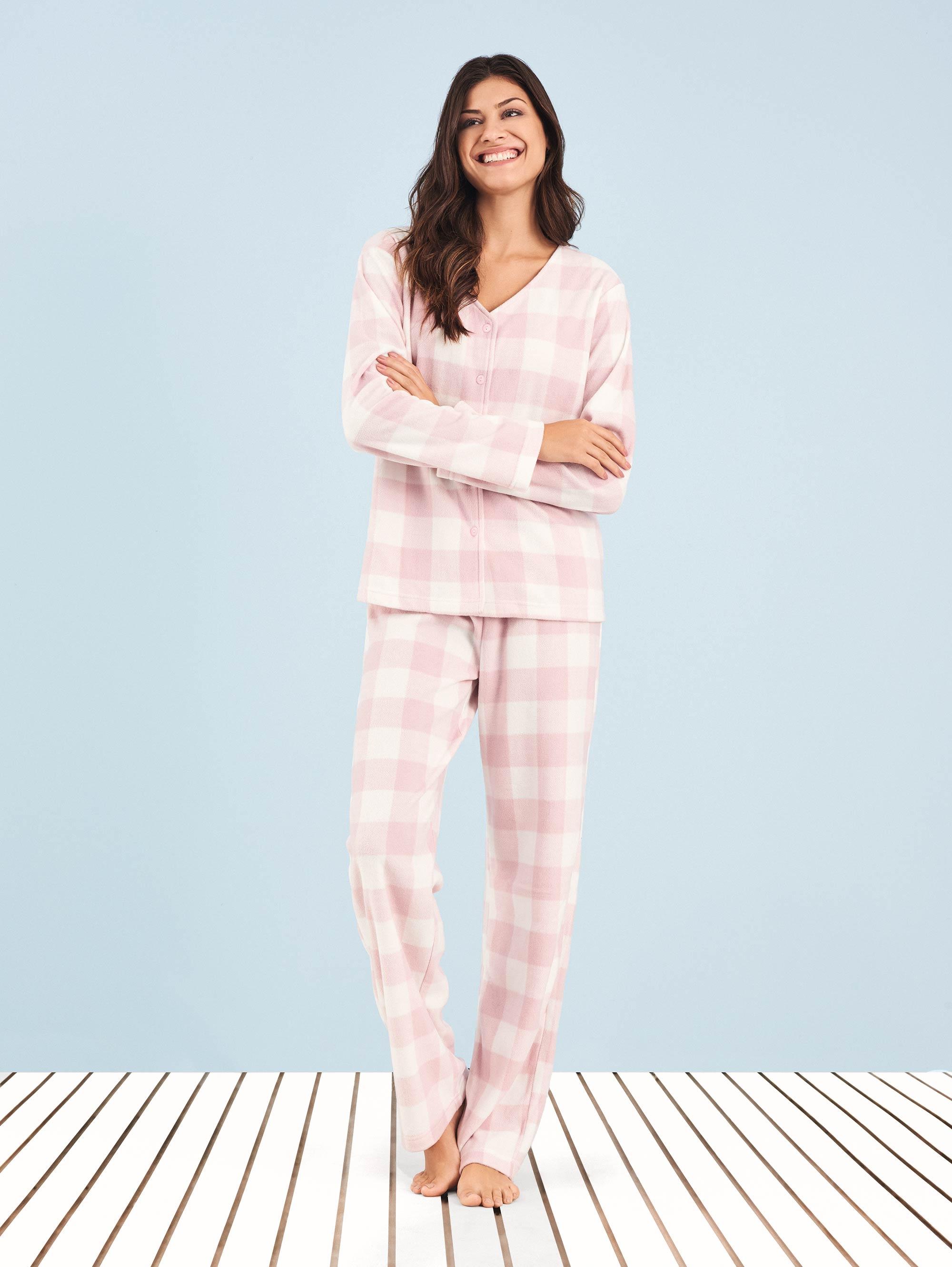 pijama-soft-aberto-sweet-rose-any-any