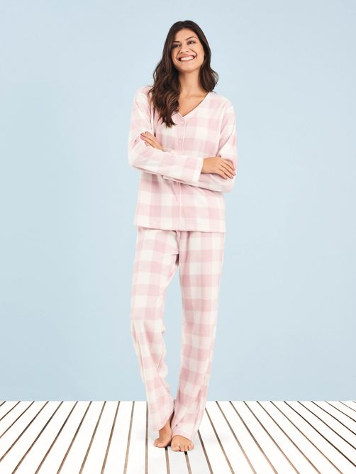 pijama-soft-aberto-sweet-rose-any-any