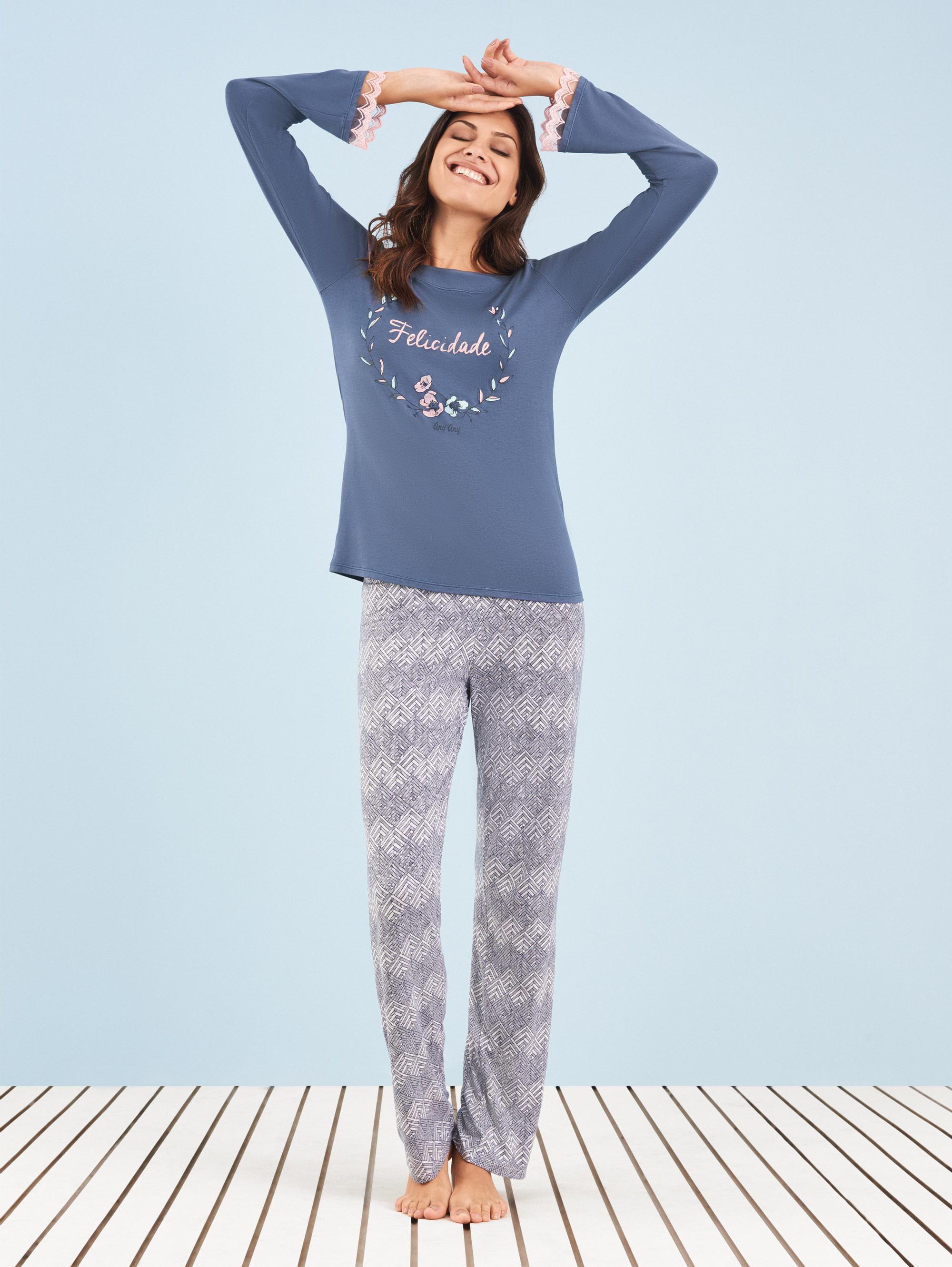 pijama-manga-longa-atlanta-any-any