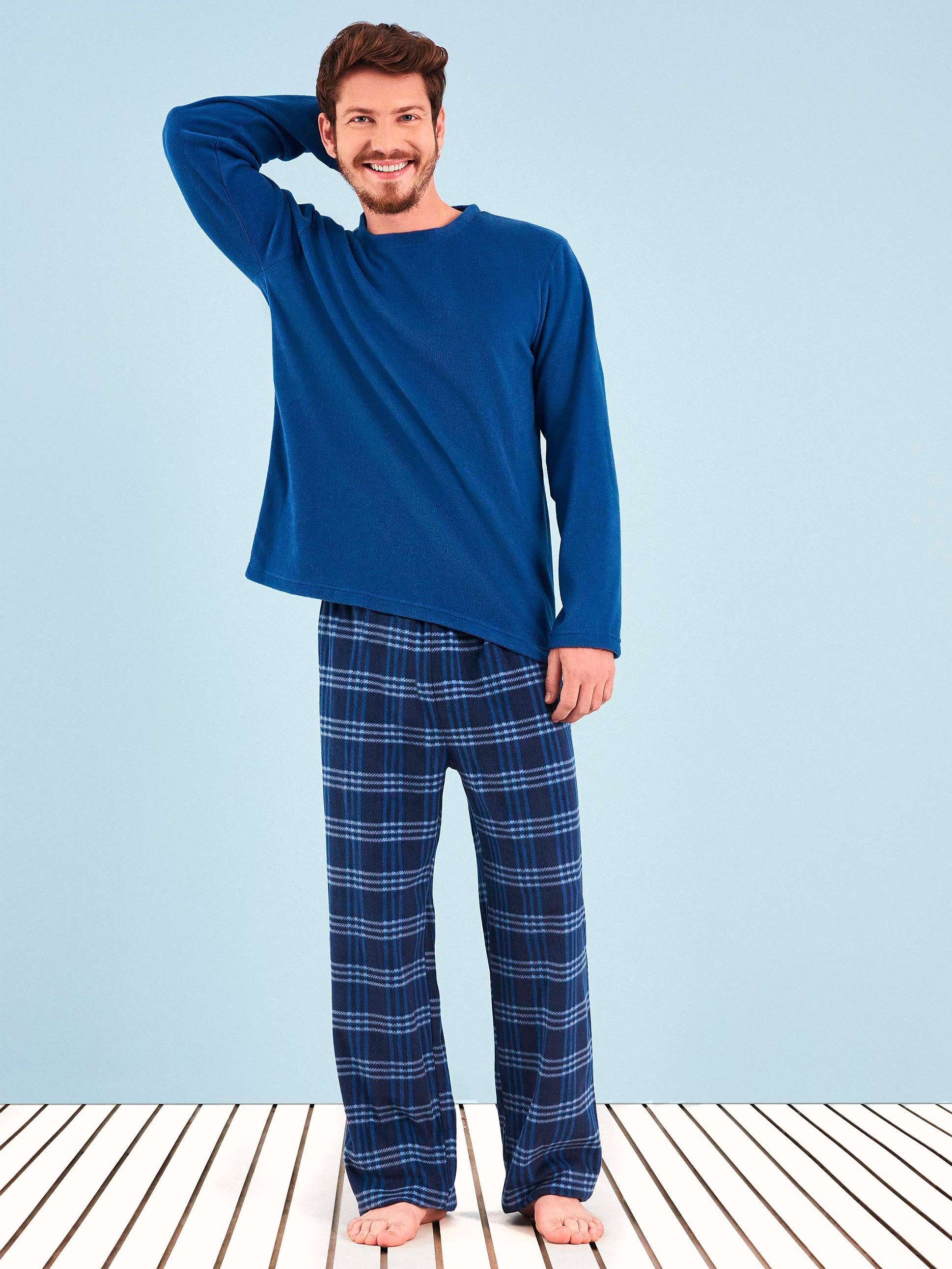 24134a3d3a pijama-manga-longa-soft-thiago-any-any