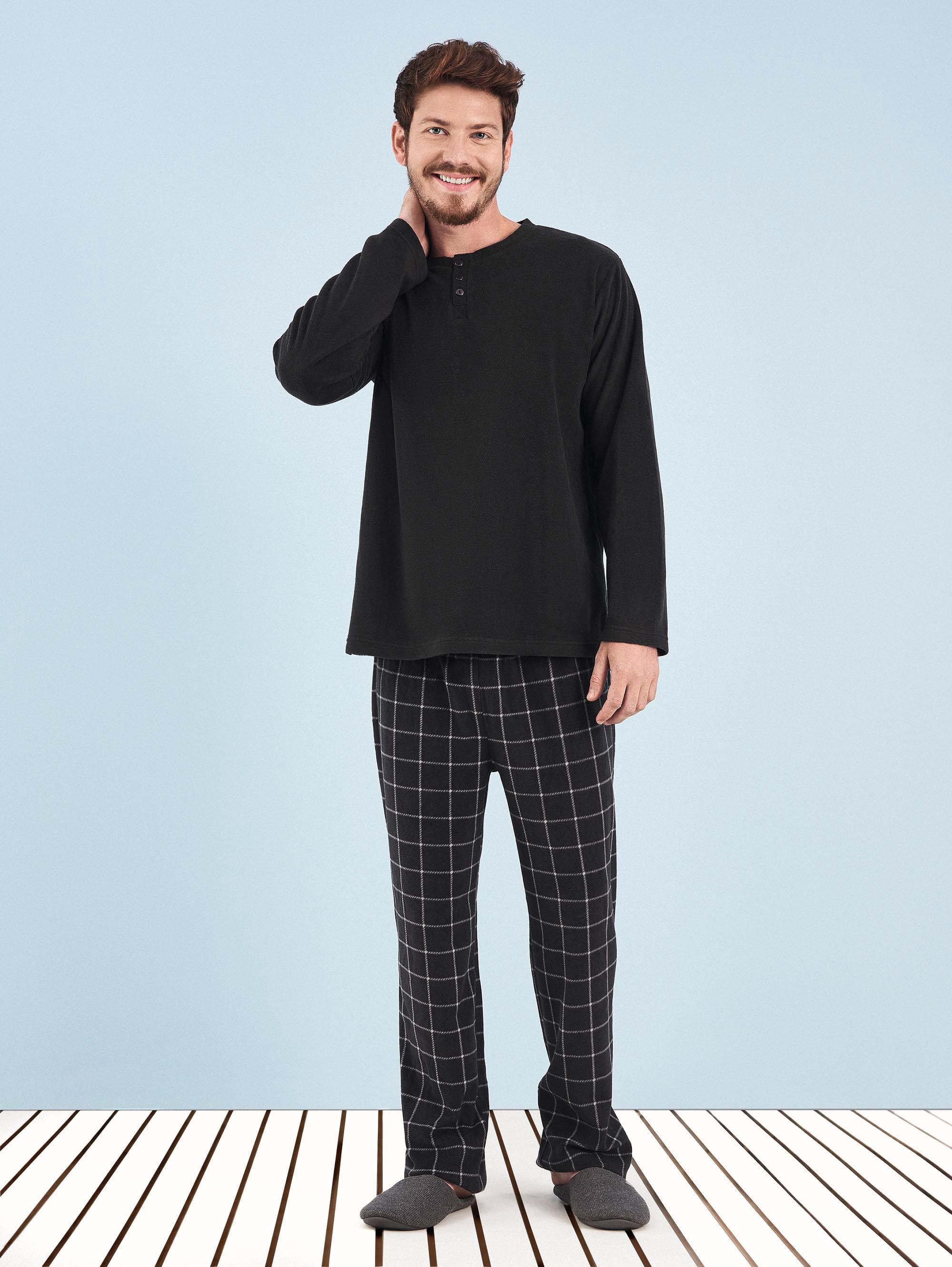 pijama-manga-longa-all-black-any-any