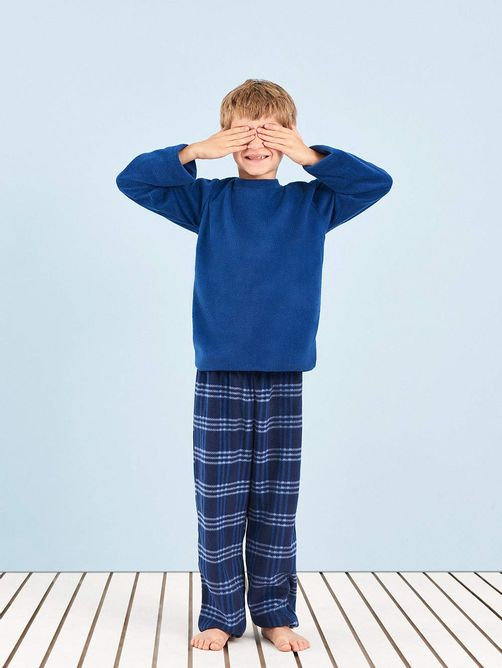 pijama-soft-infantil-enzo-any-any