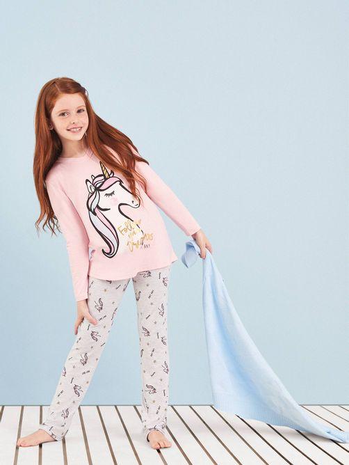 pijama-manga-longa-infantil-unidreams-any-any