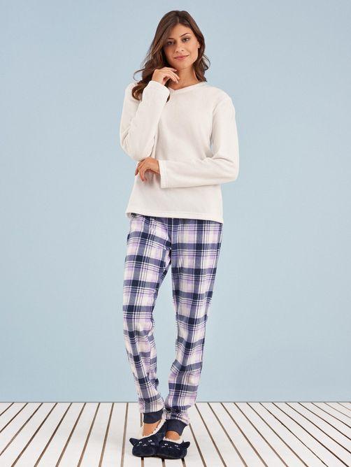 pijama-manga-longa-soft-leah-any-any