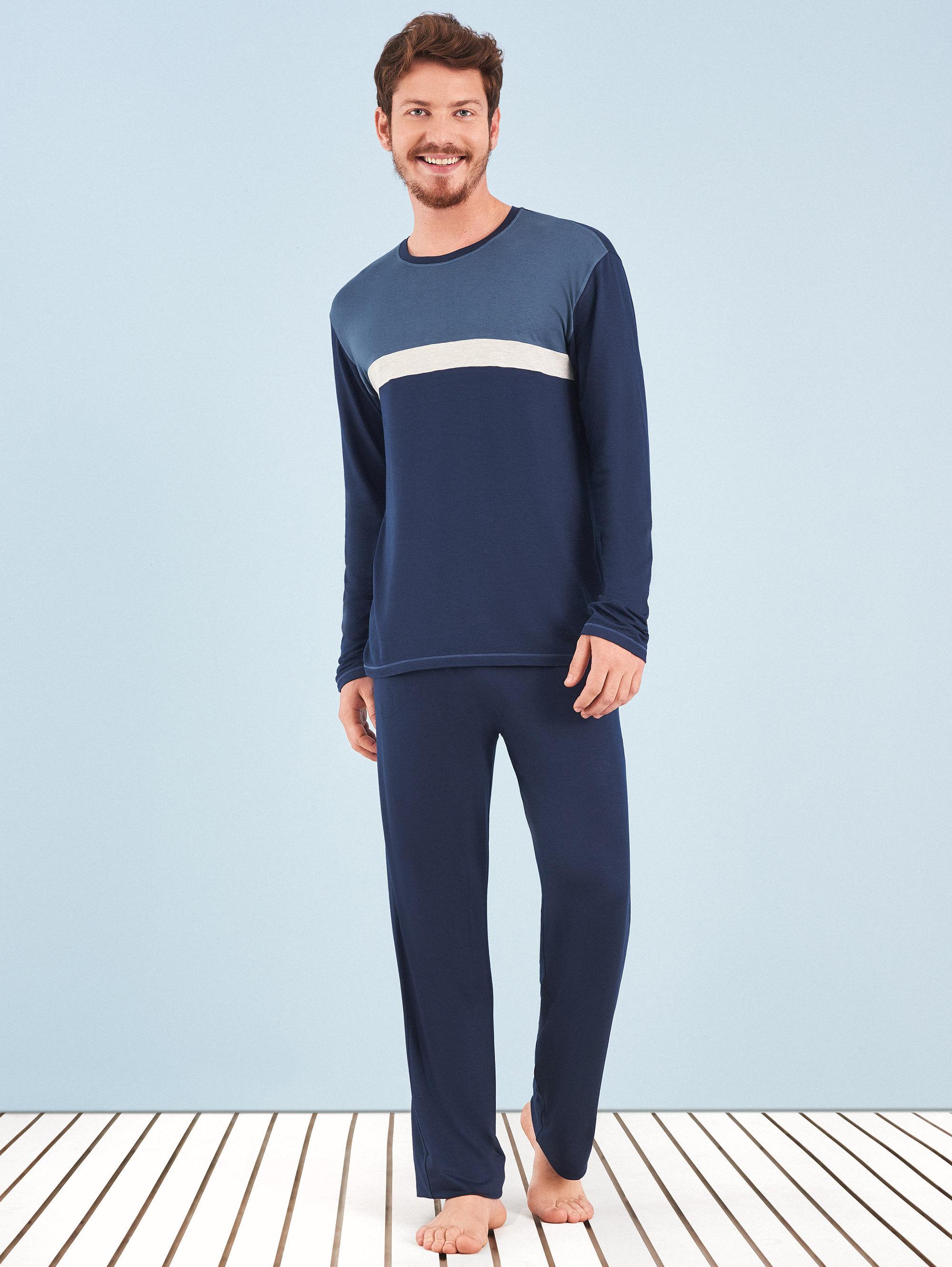 pijama-longo-manga-longa-soana-any-any