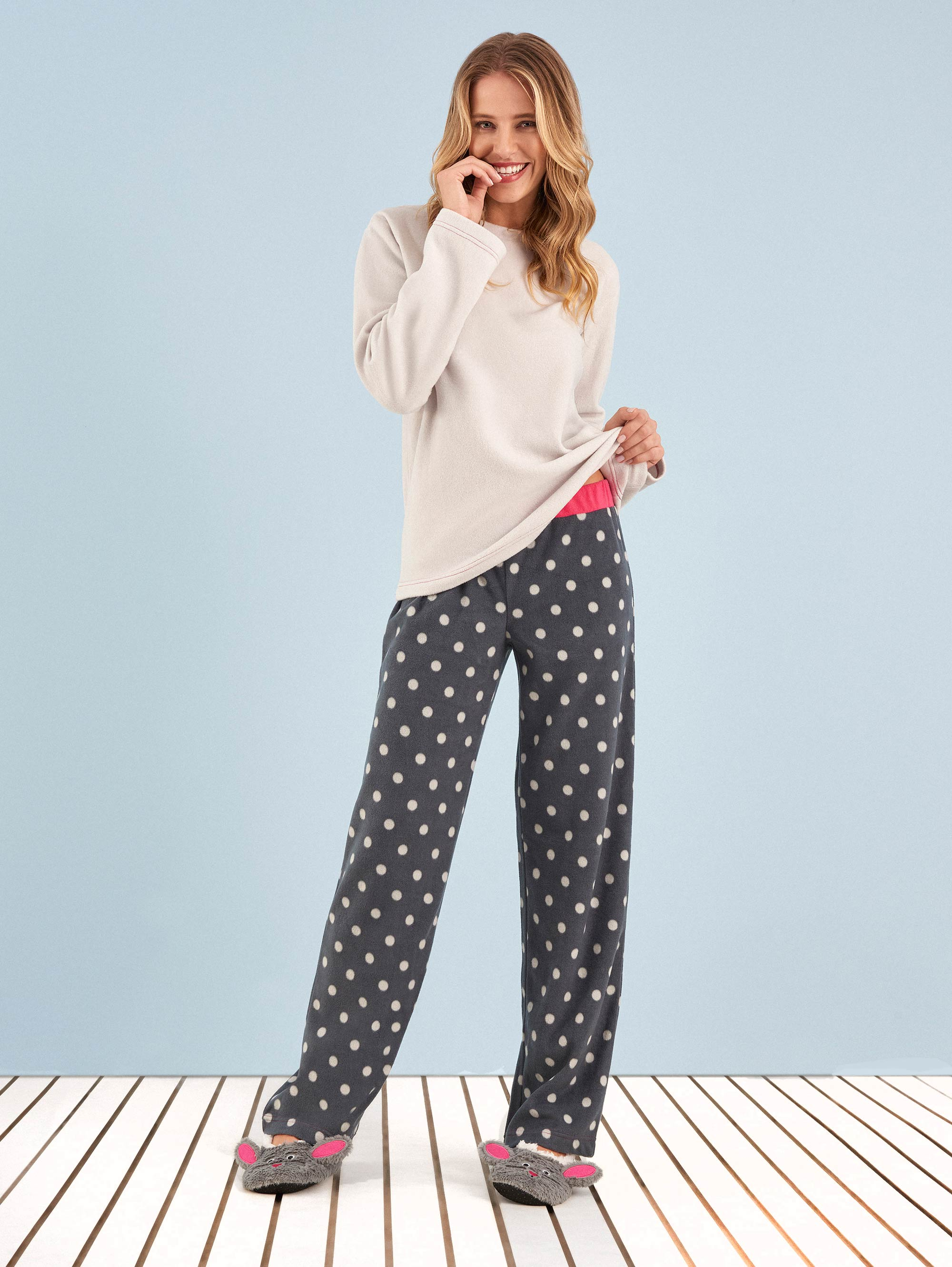17f52aa26a pijama-manga-longa-soft-lydya-any-any