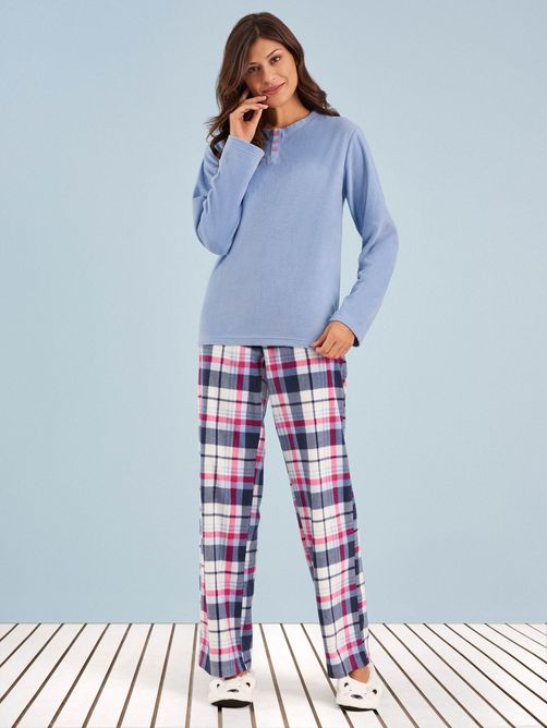 pijama-manga-longa-soft-milie-any-any