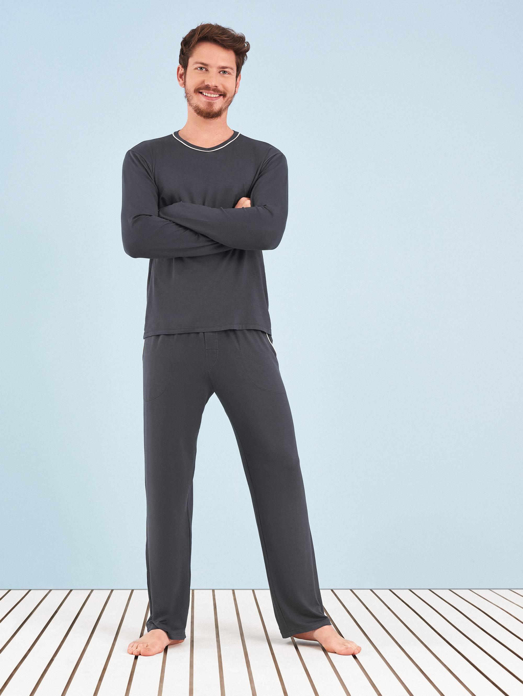 pijama-longo-manga-longa-vicente-any-any