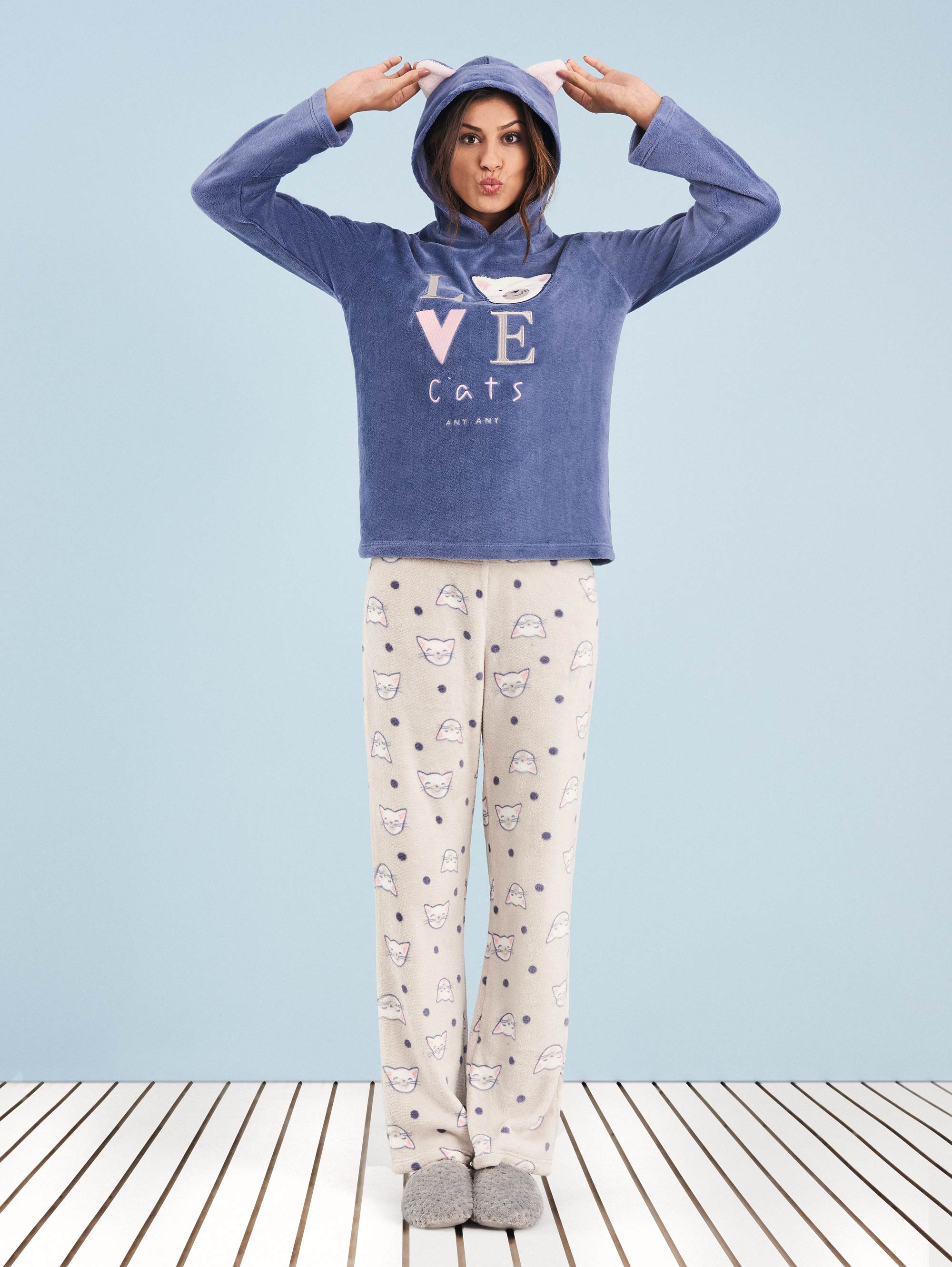 pijama-manga-longa-soft-love-cats-any-any