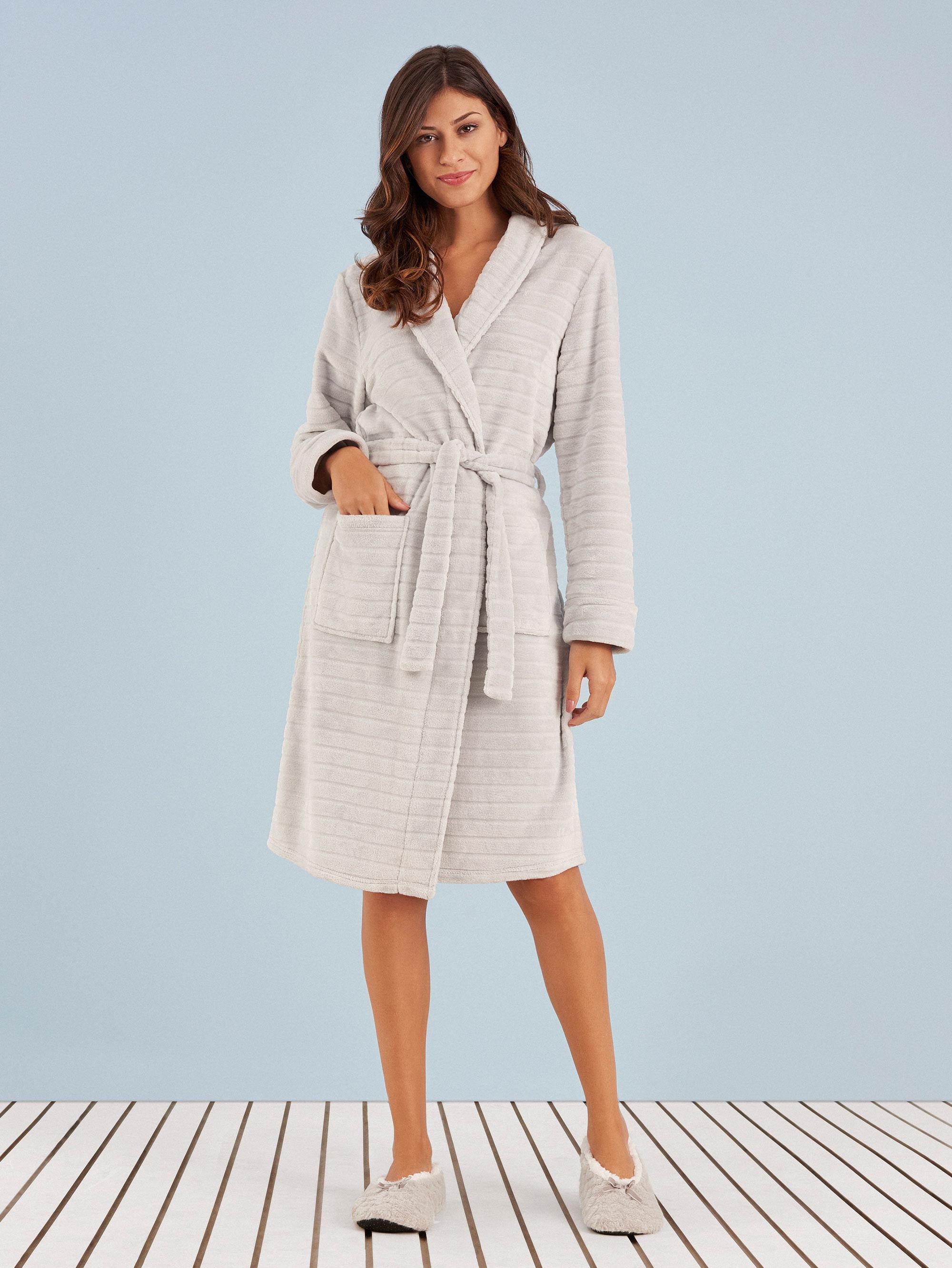 robe-manga-longa-soft-silver-any-any