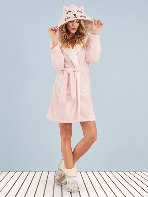 robe-manga-longa-soft-kitty-cat-any-any