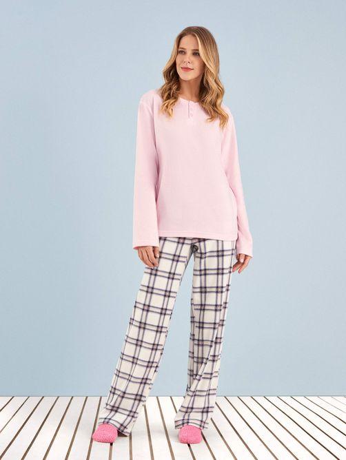 pijama-manga-longa-soft-pink-angel-any-any