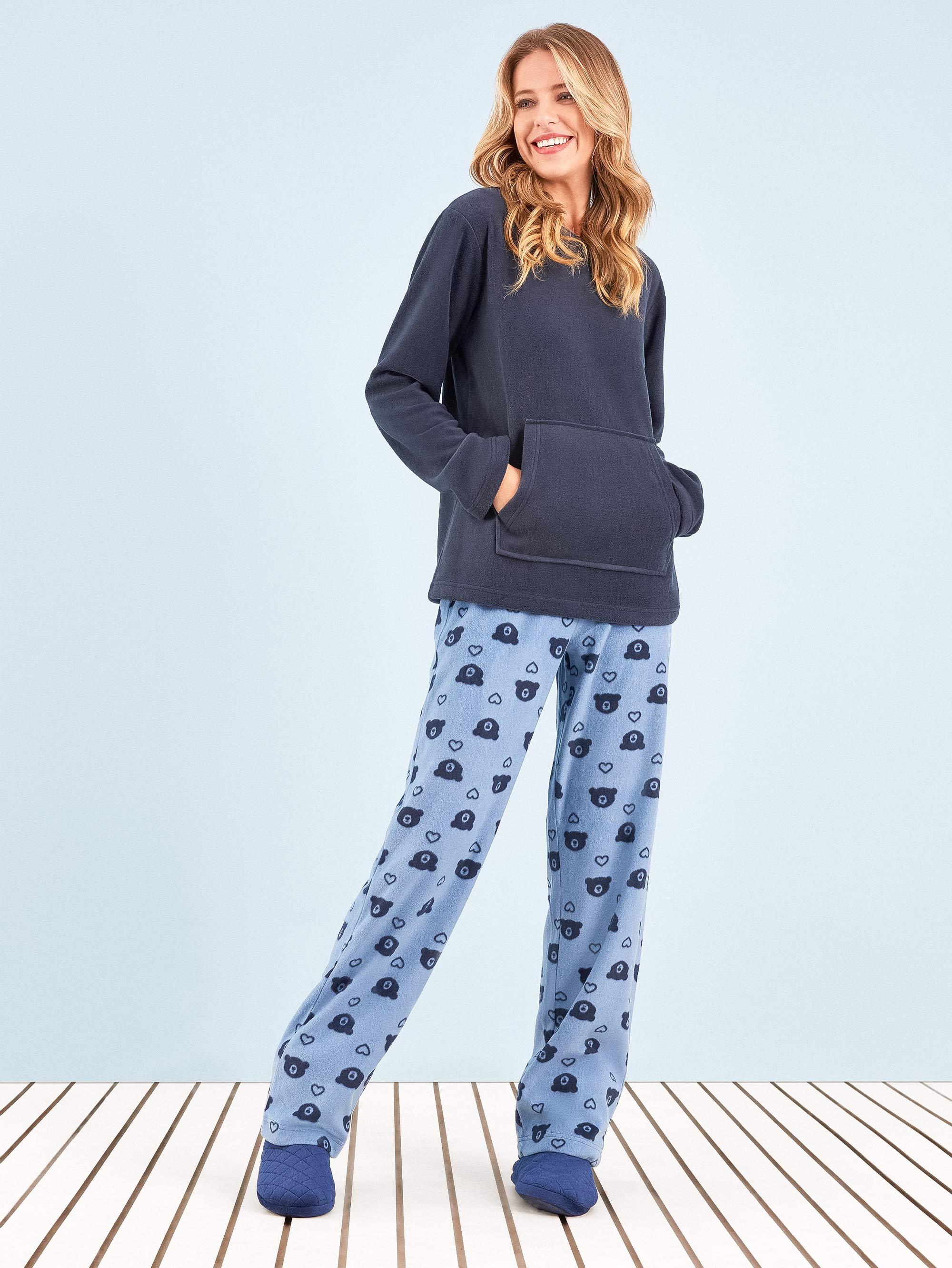 1bd0dc6bca pijama-manga-longa-soft-heart--bear-any-any