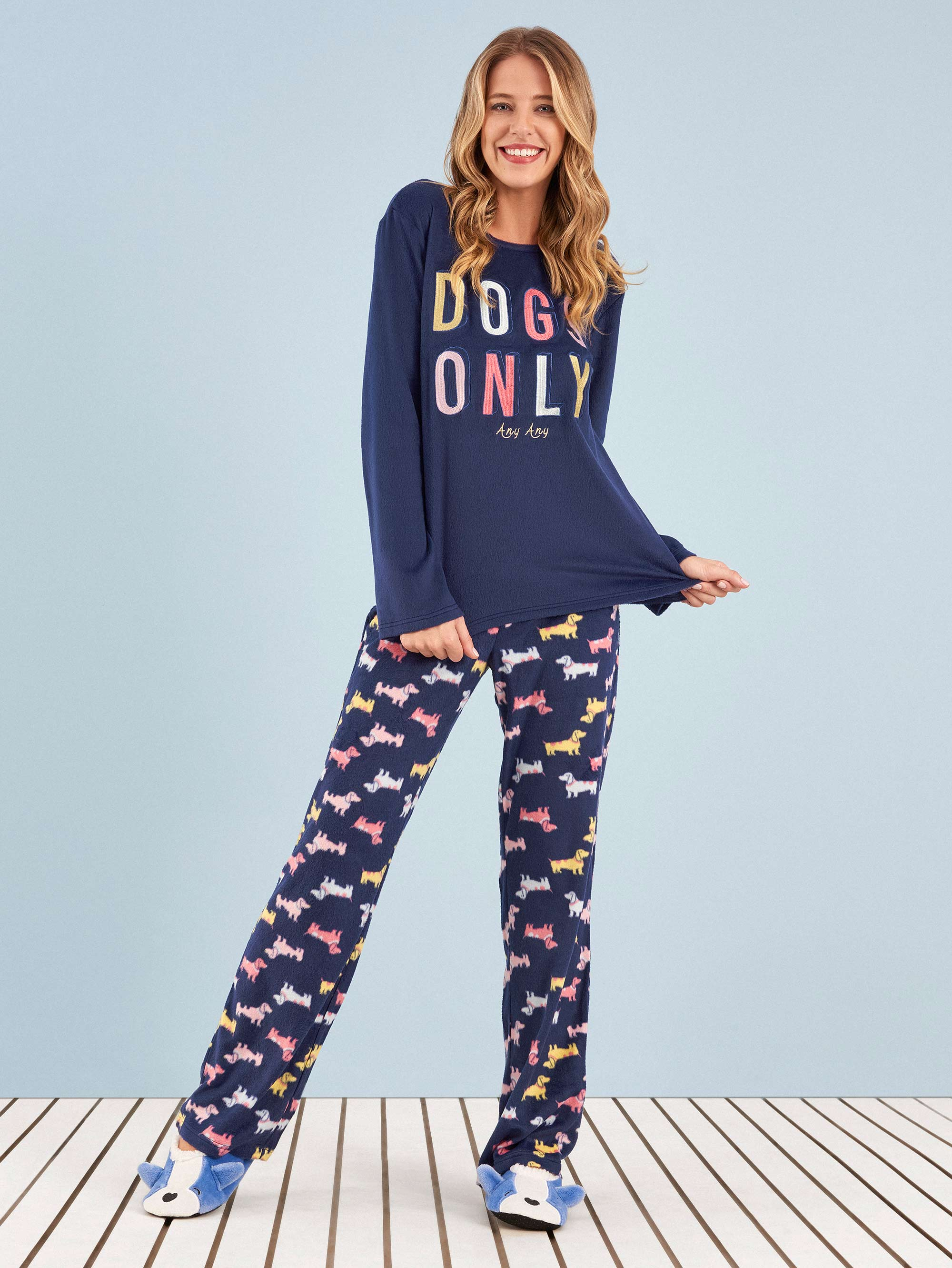 pijama-manga-longa-soft-dogs-only-any-any