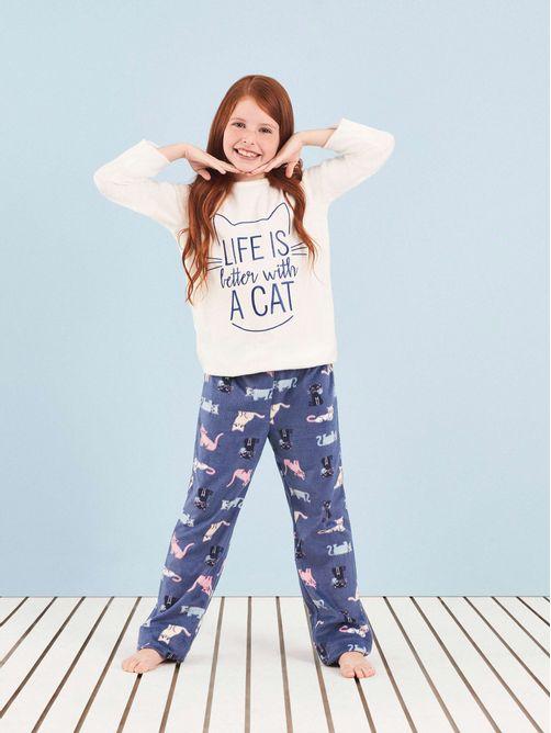 pijama-manga-longa-soft-infantil-life-cat-any-any