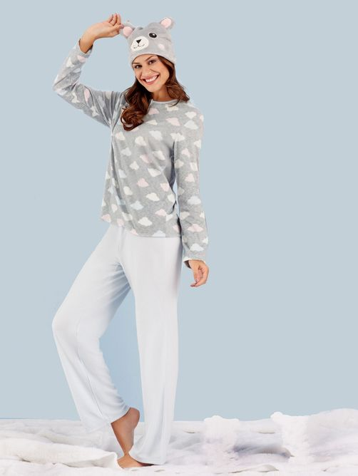 pijama-manga-longa-soft-clouds-any-any