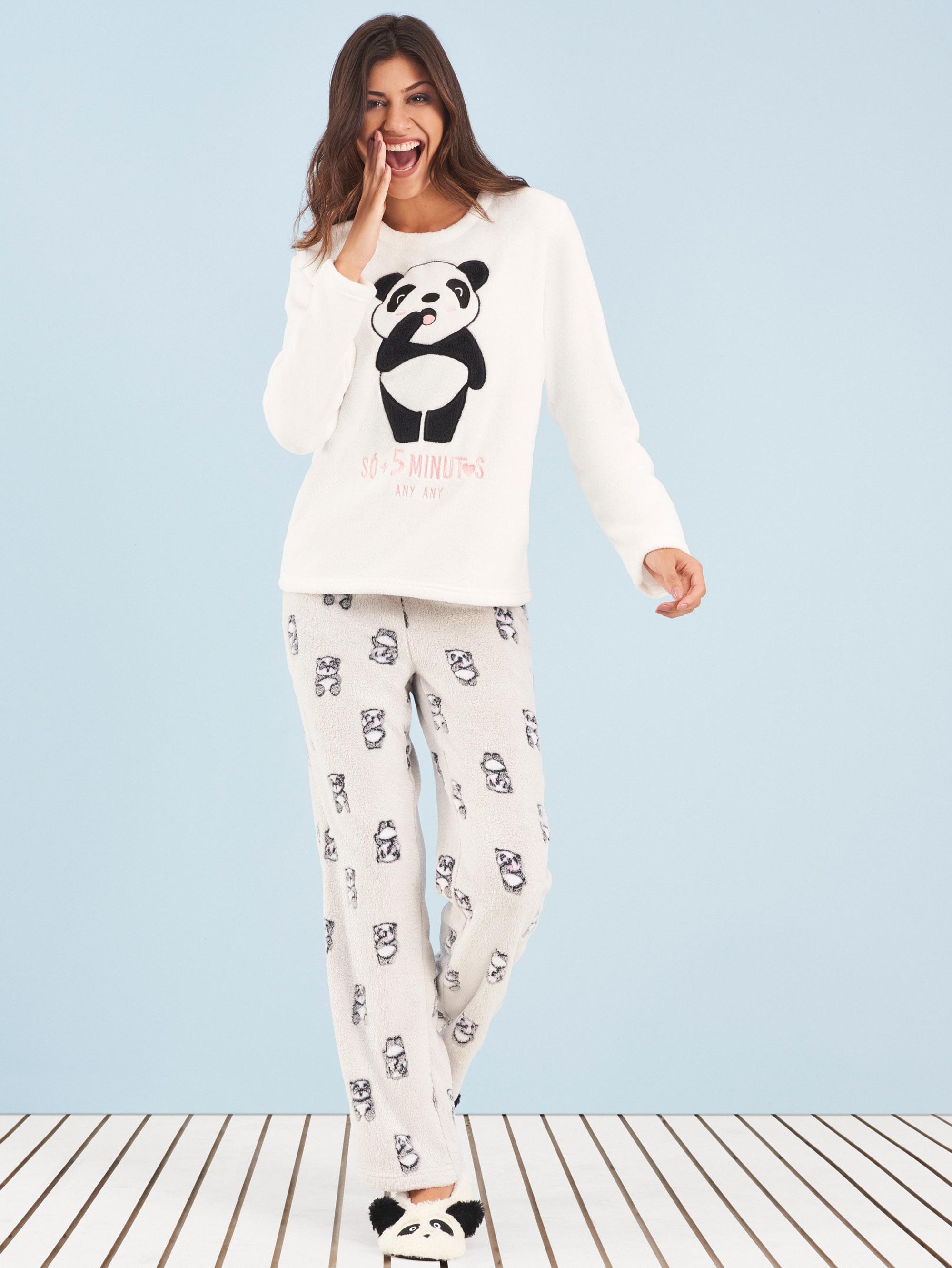 pijama-manga-longa-soft-panda-5-minutos-any-any