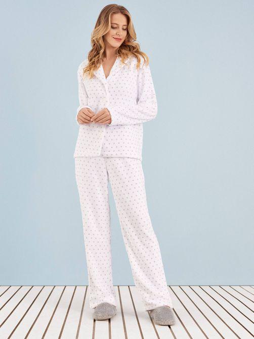 pijama-manga-longa-soft-aberto-giovana-any-any
