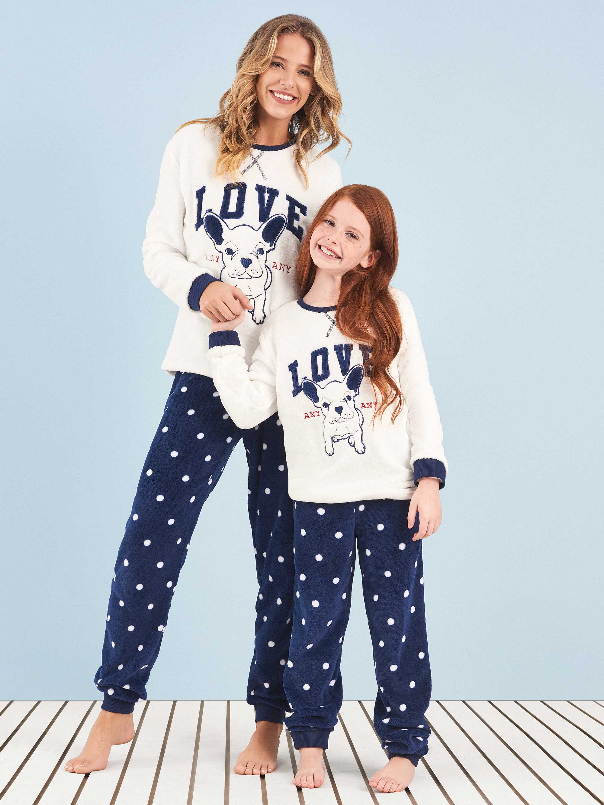 87f381eb92 pijama-manga-longa-soft-love-bulldog-any-any