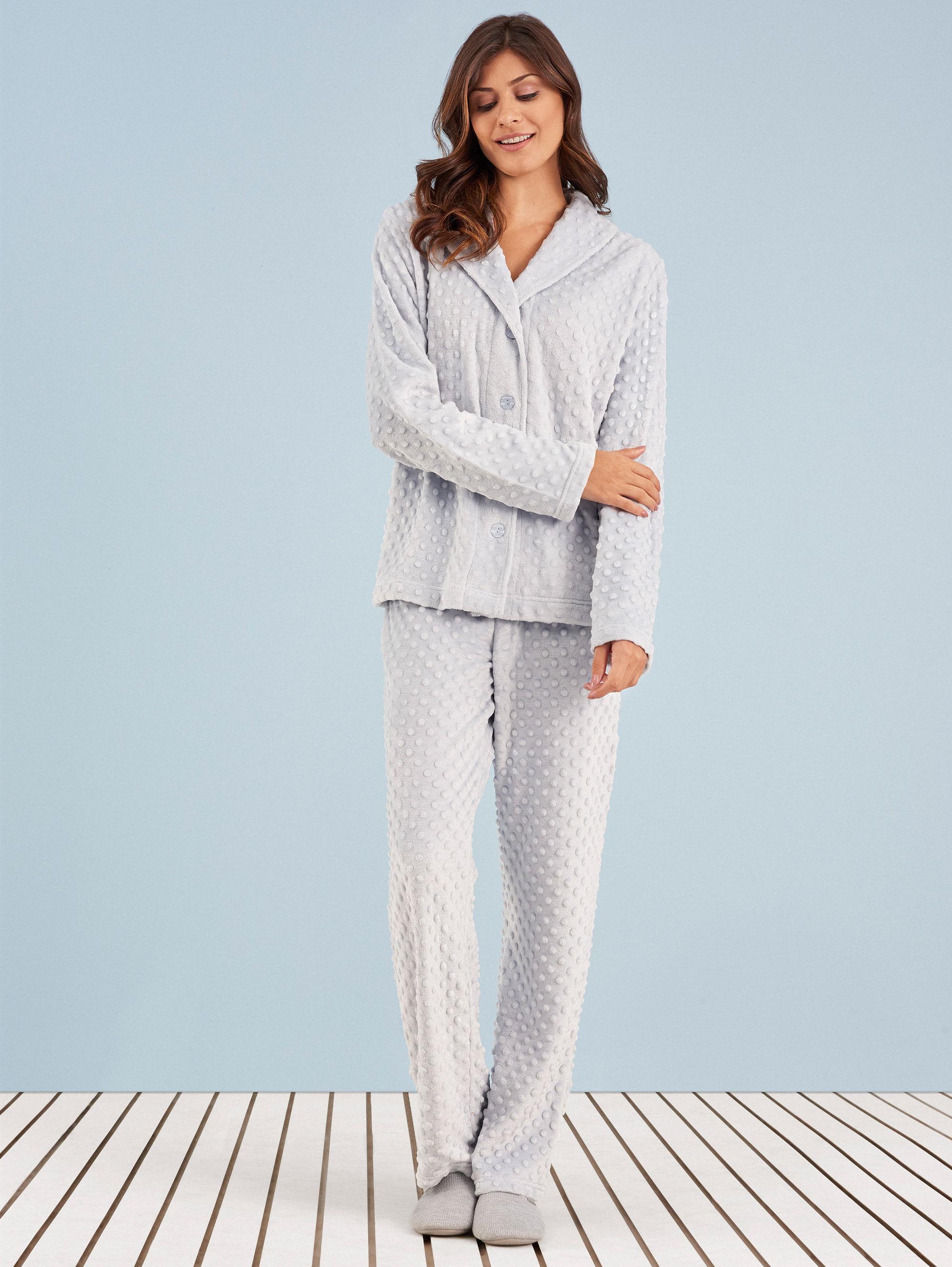 pijama-manga-longa-soft-aberto-jessica-any-any
