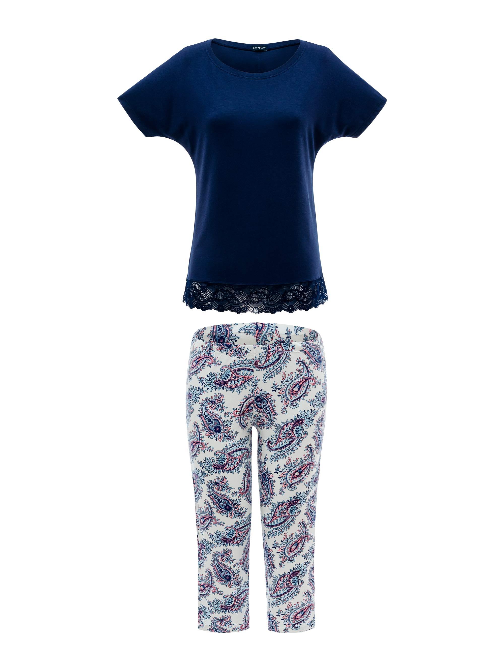 pijama-capri-manga-curta-alessandra-any-any