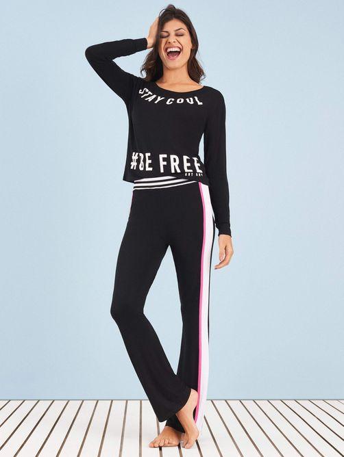 pijama-longa-manga-longa-be-free-any-any