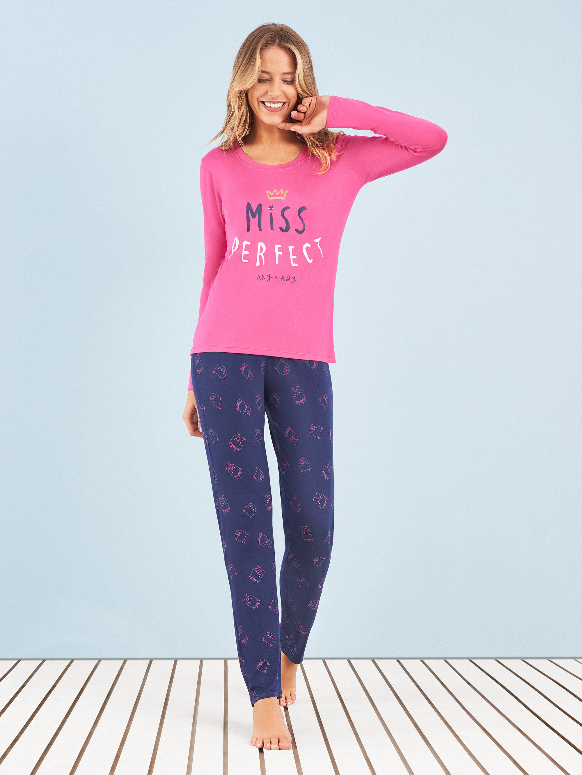 pijama-longo-manga-longa-miss-perfect-any-any